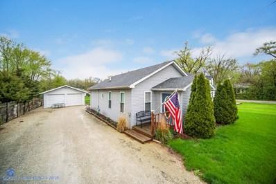 153 E Francis Road, New Lenox, IL 60451 - #: 10366288