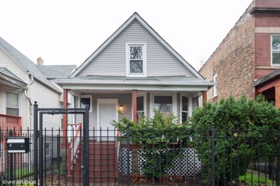 7823 S Marquette Avenue, Chicago, IL 60649 - #: 10366471