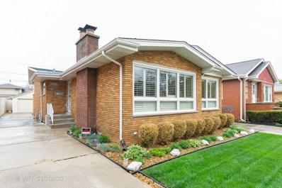 9742 S Leavitt Street, Chicago, IL 60643 - #: 10366482