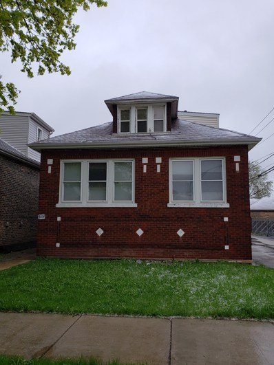 7114 S Maplewood Avenue, Chicago, IL 60629 - #: 10366671