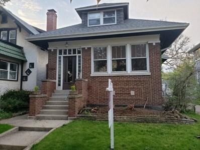 2130 W Estes Avenue, Chicago, IL 60645 - #: 10367045
