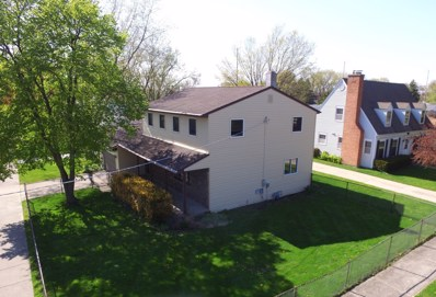 2900 Carriage Lane, Waukegan, IL 60085 - #: 10367049