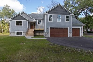 12424 Quassey Avenue, Lake Bluff, IL 60044 - #: 10367115