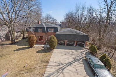 665 Anthony Trail, Northbrook, IL 60062 - #: 10367145