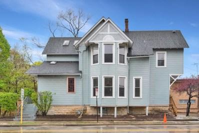 401 S Maple Avenue, Oak Park, IL 60302 - #: 10367208