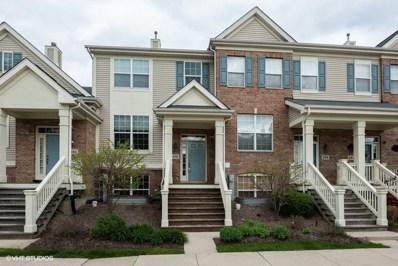 375 Broadmoor Lane, Bartlett, IL 60103 - #: 10367212