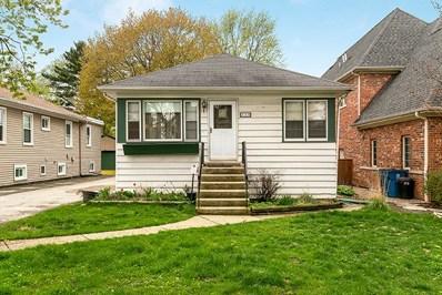 238 N Geneva Avenue, Elmhurst, IL 60126 - #: 10367229