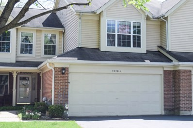 30W014  Laurel, Warrenville, IL 60555 - #: 10367383