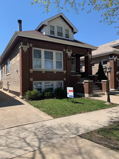 2412 Euclid Avenue, Berwyn, IL 60402 - #: 10367394