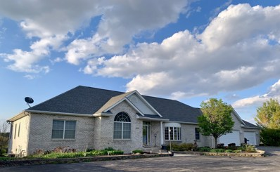 2088 Spring Creek Road, Belvidere, IL 61008 - #: 10367553