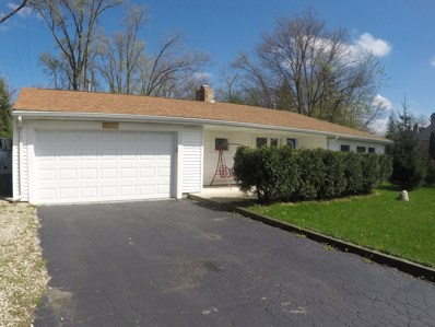 6359 Willow Springs Road, La Grange Highlands, IL 60525 - #: 10367558