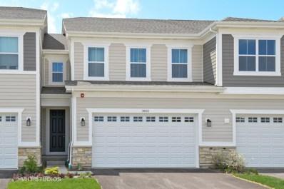 3833 Provenance Way, Northbrook, IL 60062 - #: 10367606