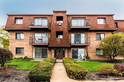 624 Cobblestone Circle UNIT A, Glenview, IL 60025 - #: 10367640