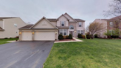 2 Firethorn Court, Bolingbrook, IL 60490 - #: 10367703