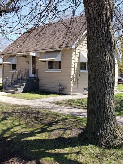 943 Broadway Avenue, North Chicago, IL 60064 - #: 10367782