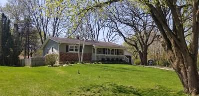 8523 Richmond Road, Wonder Lake, IL 60097 - #: 10367787