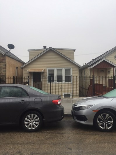 2207 W 21st Place, Chicago, IL 60608 - #: 10367866