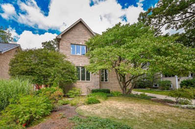728 Grand Avenue, Glen Ellyn, IL 60137 - #: 10367894