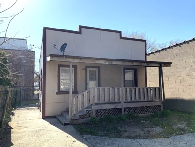 566 S Genesee Street, Waukegan, IL 60085 - #: 10368081