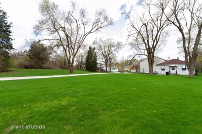 5909 Terra Cotta Road, Crystal Lake, IL 60014 - #: 10368332
