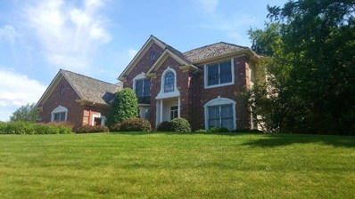 115 Fox Street, Cary, IL 60013 - #: 10368616