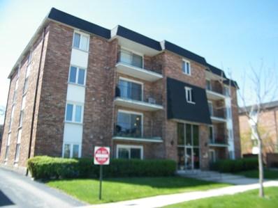 11012 Kilpatrick Avenue UNIT 1SE, Oak Lawn, IL 60453 - #: 10368707