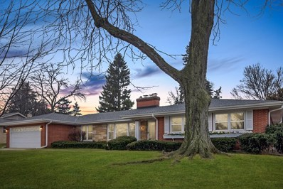 172 Cranston Court, Glen Ellyn, IL 60137 - #: 10368770