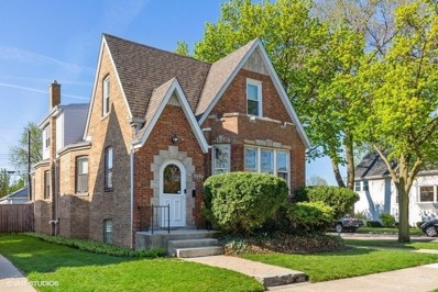 5757 W Cornelia Avenue, Chicago, IL 60634 - MLS#: 10368881