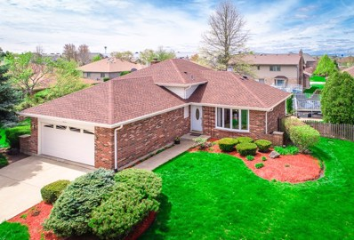 10S610  Dunham, Downers Grove, IL 60516 - #: 10368906