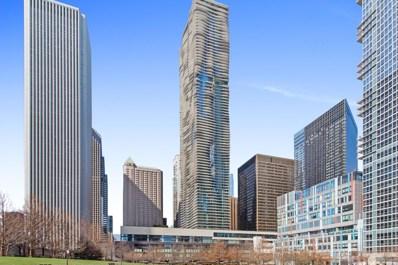 225 N Columbus Drive UNIT 5314, Chicago, IL 60601 - #: 10368923
