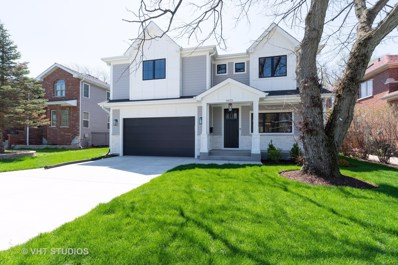 4635 Laurel Avenue, Glenview, IL 60025 - #: 10368985
