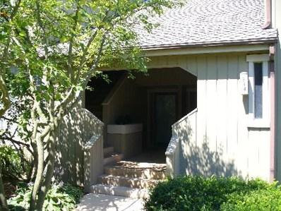 944A Oak Hill Road  Unit 517SFL UNIT 517SFL, Lake Barrington, IL 60010 - #: 10369023