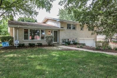 370 Prairie Avenue, Naperville, IL 60540 - #: 10369168