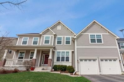 2S544  Maple Terrace, Warrenville, IL 60555 - #: 10369205