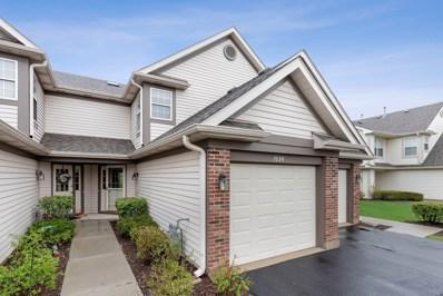 1934 Grove Avenue, Schaumburg, IL 60193 - #: 10369213