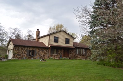 4607 E Upland Drive, Crystal Lake, IL 60014 - #: 10369314