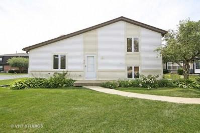 864 Inverrary Lane, Deerfield, IL 60015 - #: 10369342