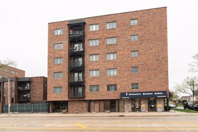 7904 W North Avenue UNIT 304, Elmwood Park, IL 60707 - #: 10369400