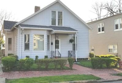 527 Marquette Street, Lasalle, IL 61301 - #: 10369522