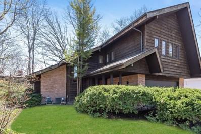 1054 Marion Avenue, Highland Park, IL 60035 - #: 10369661