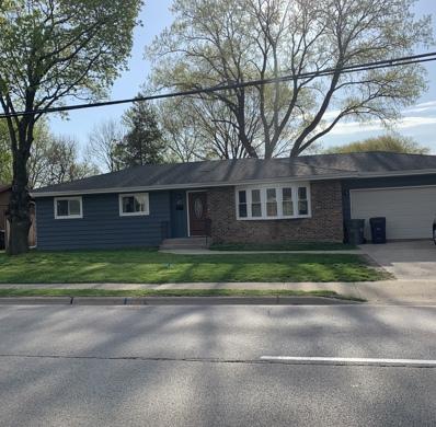 877 N McLean Boulevard, Elgin, IL 60123 - #: 10369685