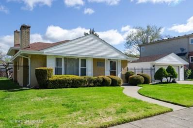 5850 Emerson Street, Morton Grove, IL 60053 - #: 10369788