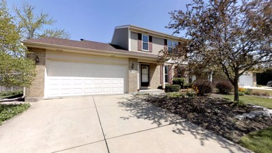 20W506  Westminster, Downers Grove, IL 60516 - #: 10369797