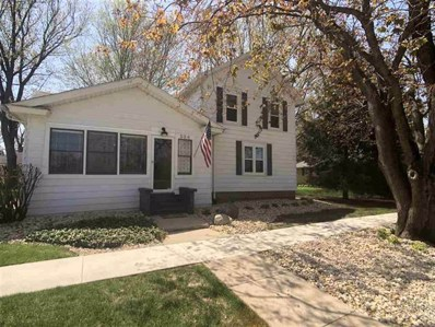 334 E Main Street, Stillman Valley, IL 61084 - #: 10369845