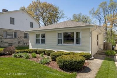 4918 Prospect Avenue, Downers Grove, IL 60515 - #: 10370035