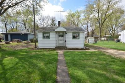 319 Belteberg Road, Loves Park, IL 61111 - #: 10370174