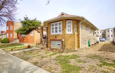 6151 N Nagle Avenue, Chicago, IL 60646 - #: 10370185