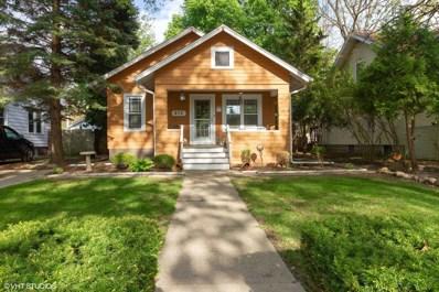 972 S Poplar Avenue, Kankakee, IL 60901 - MLS#: 10370208