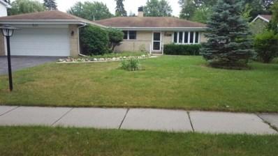 837 E Gardenia Lane, Palatine, IL 60074 - #: 10370223