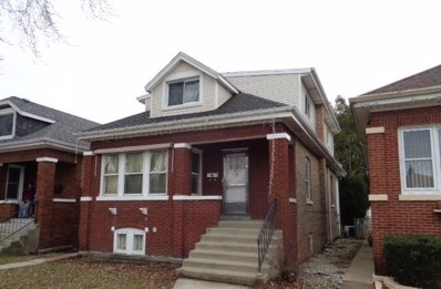 2716 N Moody Avenue, Chicago, IL 60639 - #: 10370226